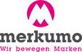 Merkumo GmbH